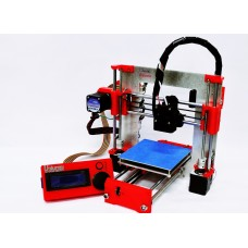 i3 Mini ABL (Auto Bed Leveling) 3D Printer Kit