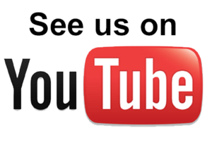 See us on youtube channel :)